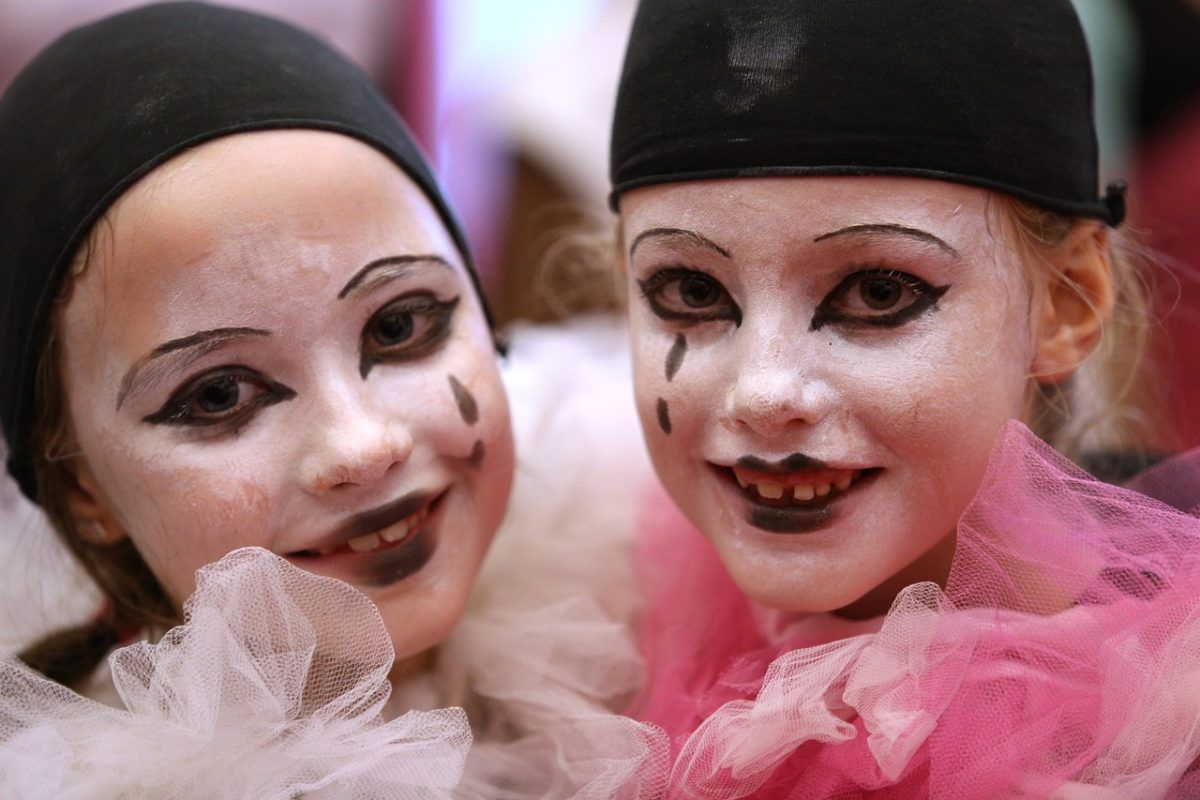 U subotu, Arena Centar je pod maskama!