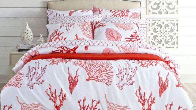 Family najavljuje novu kolekciju posteljina
