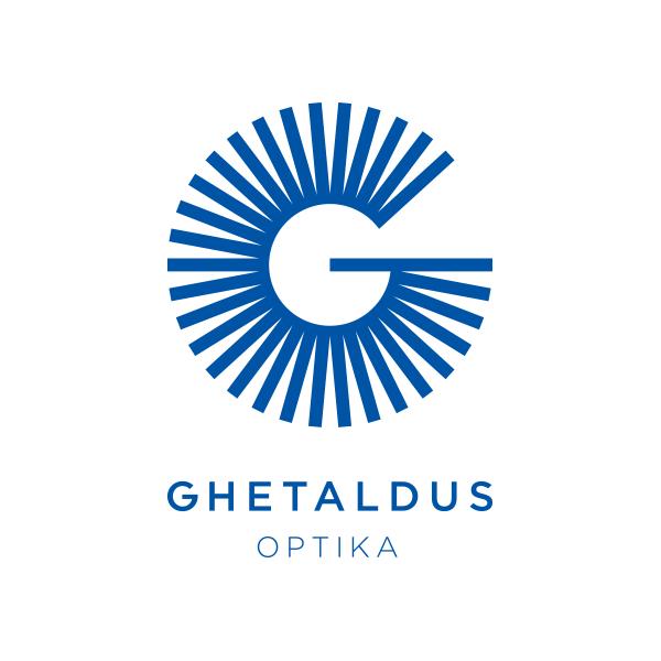 Ghetaldus Popusti
