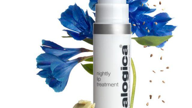 Nightly Lip Treatment – Dermalogica