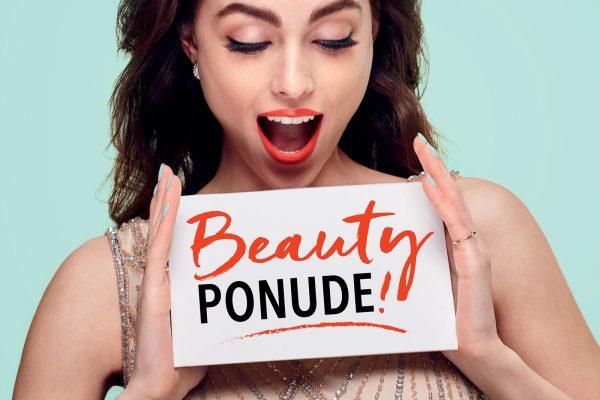 Beauty ponude!