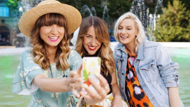Osvoji tri odlična smartphonea za sebe i svoje prijatelje! #nas3