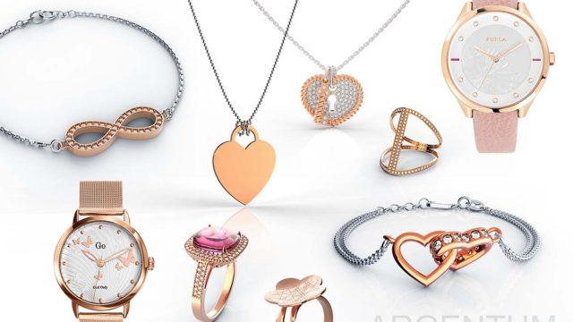 Srebrnarnice Argentum donose stilski besprijekoran nakit po neodoljivo sniženim cijenama