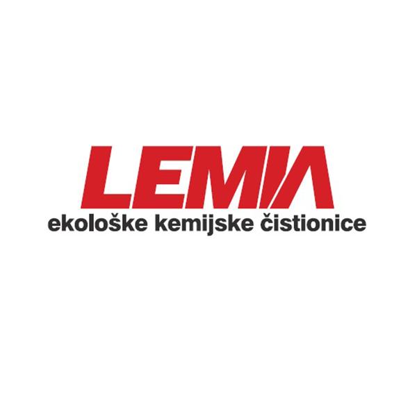 Lemia Logo