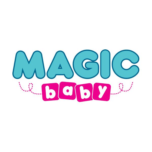 Magic Baby Popusti
