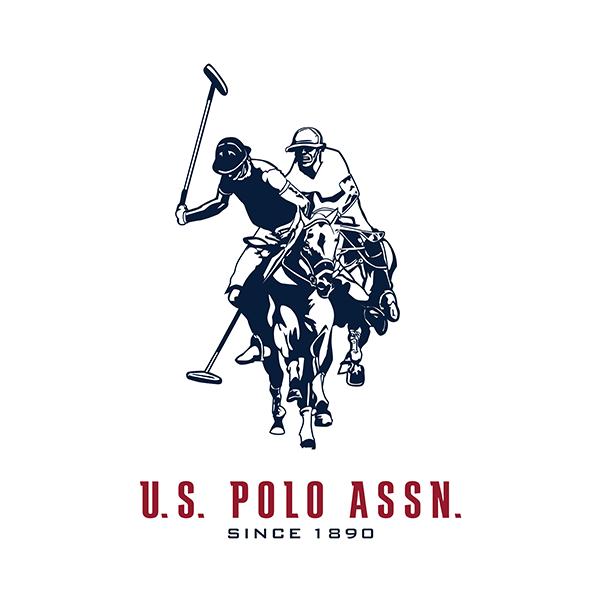 U.S. Polo Assn. Popusti