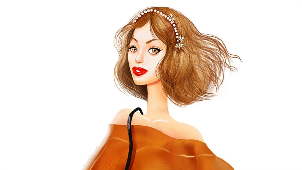 Najbolji beauty brandovi su u Arena Centru!