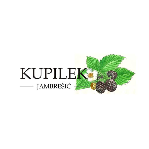 Kupilek Logo