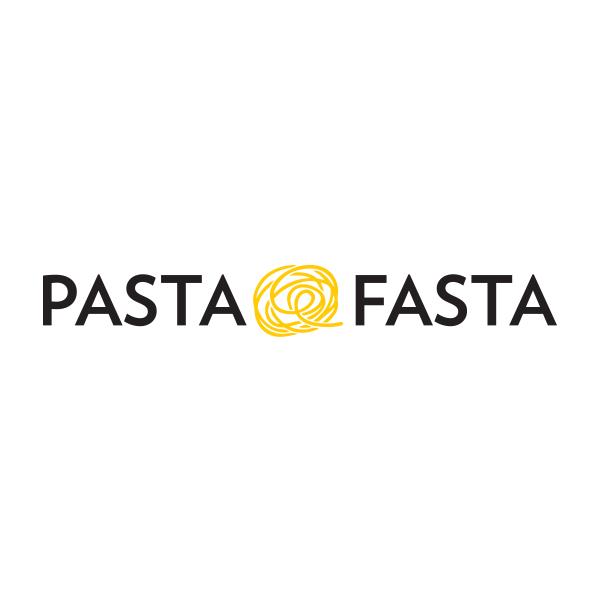 Pasta Fasta Logo