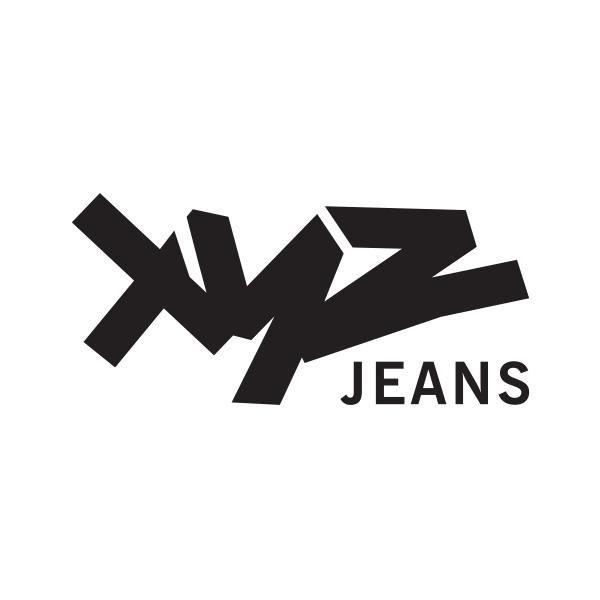 XYZ Jeans Popusti
