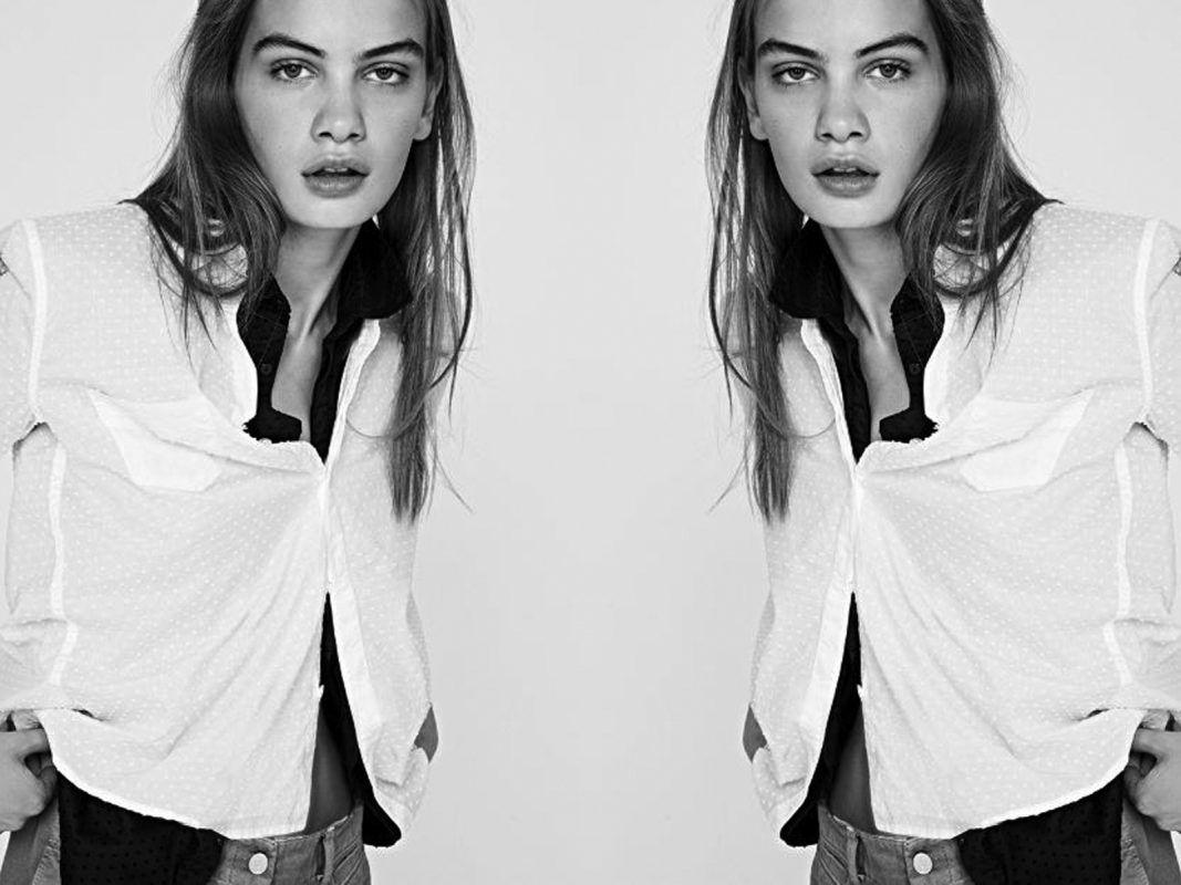 Zaljubljeni smo u novu Pepe Jeans kolekciju odjeće!