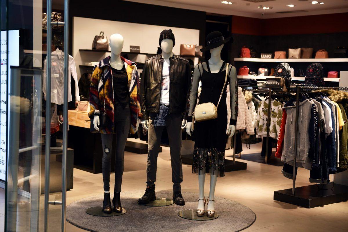 Your fashion wish – ove blagdane Fashion&Friends ispunjava sve vaše želje uz popust od 20-40%