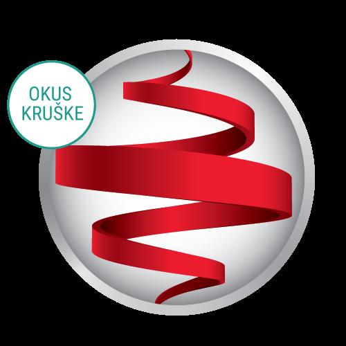 Novi brand Logo
