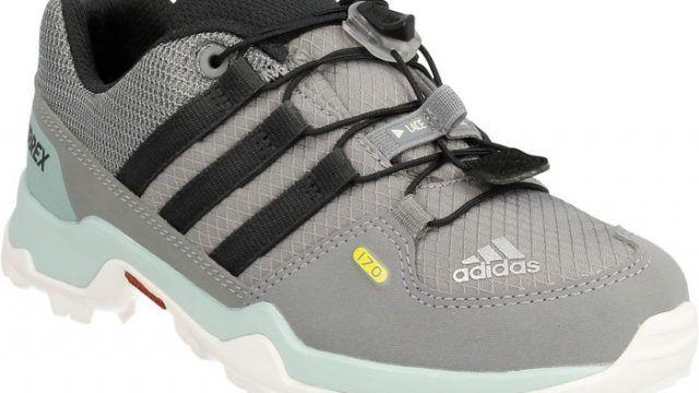 Nova kolekcija Adidas junior