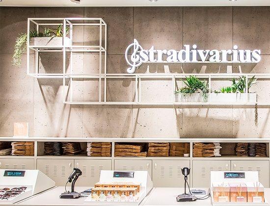 Otvara Se Novi Stradivarius Arena Centar