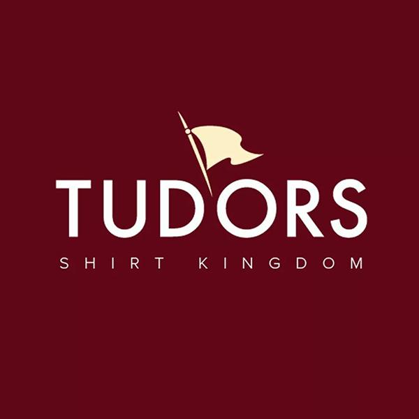 Tudors Logo