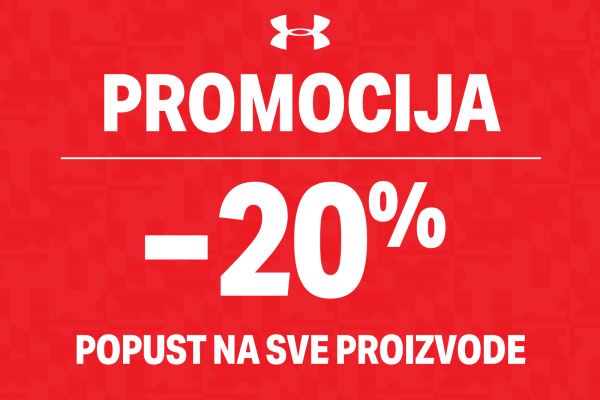 -20% Grand Opening Sale