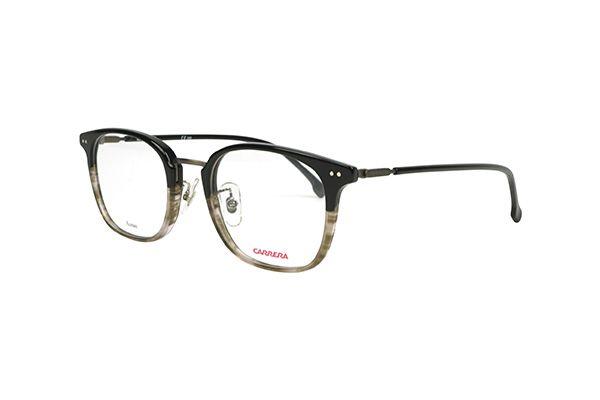naočale za vid