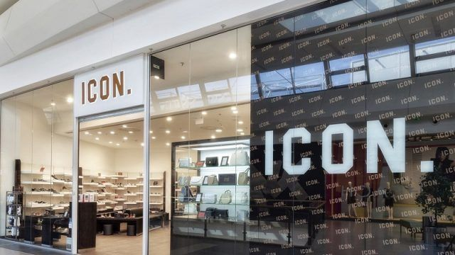 Ostvarite odličan popust u ICON. storeu uz Story kupone