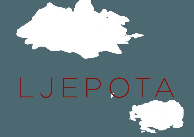 LJEPOTA