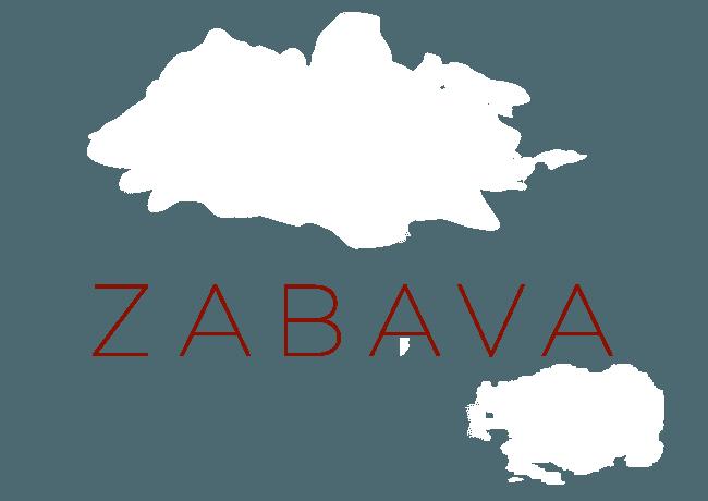 ZABAVA