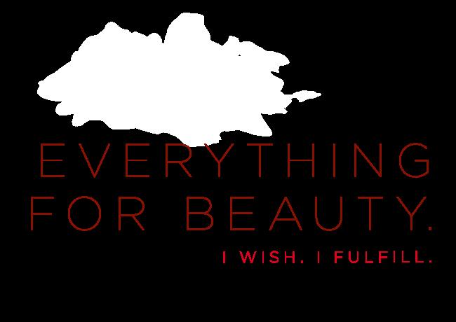 Beauty Day