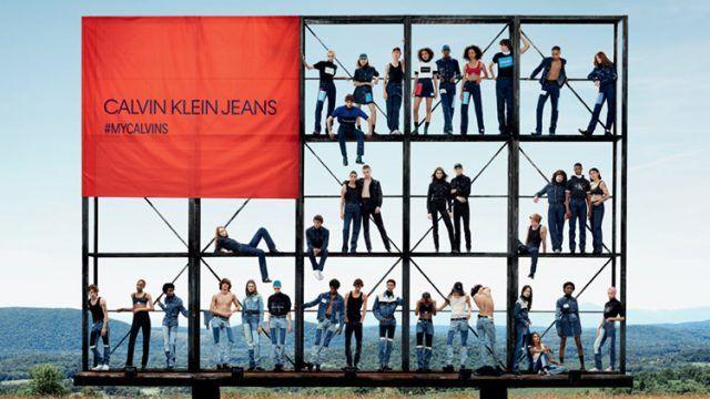 Crazy weekend shopping mania! Calvin Klein Jeans te časti sa 30% popusta!