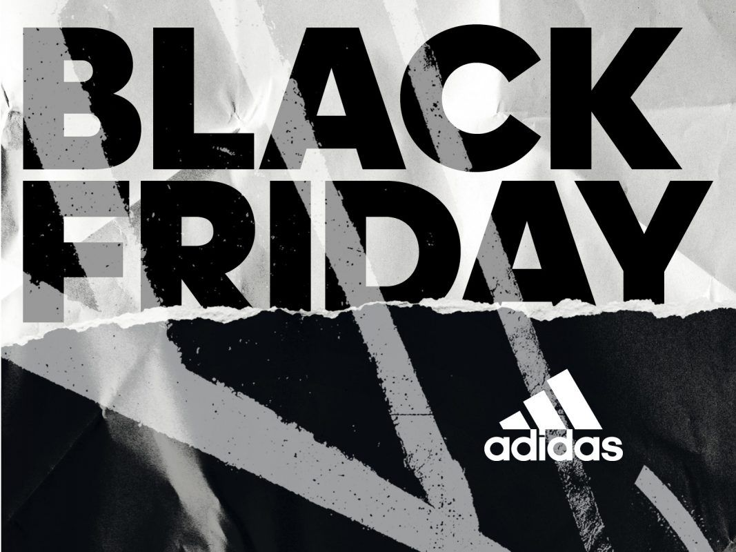 BLACK FRIDAY u Arena Centru