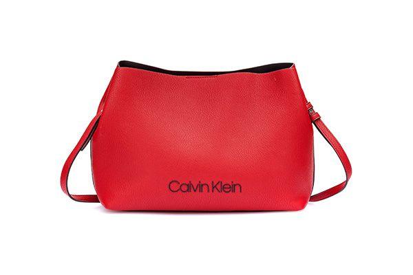 praktična torbica