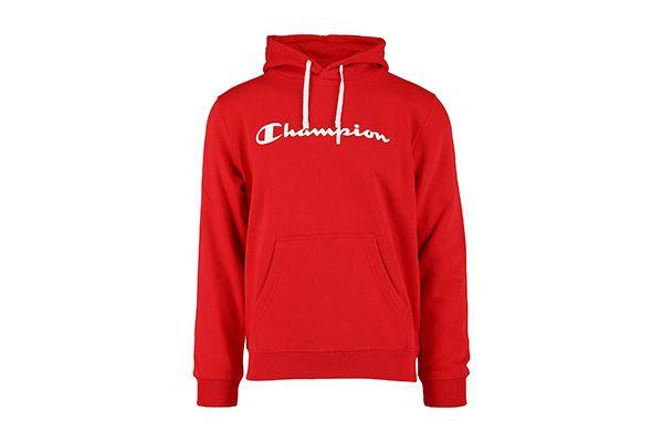 mekani hoodie