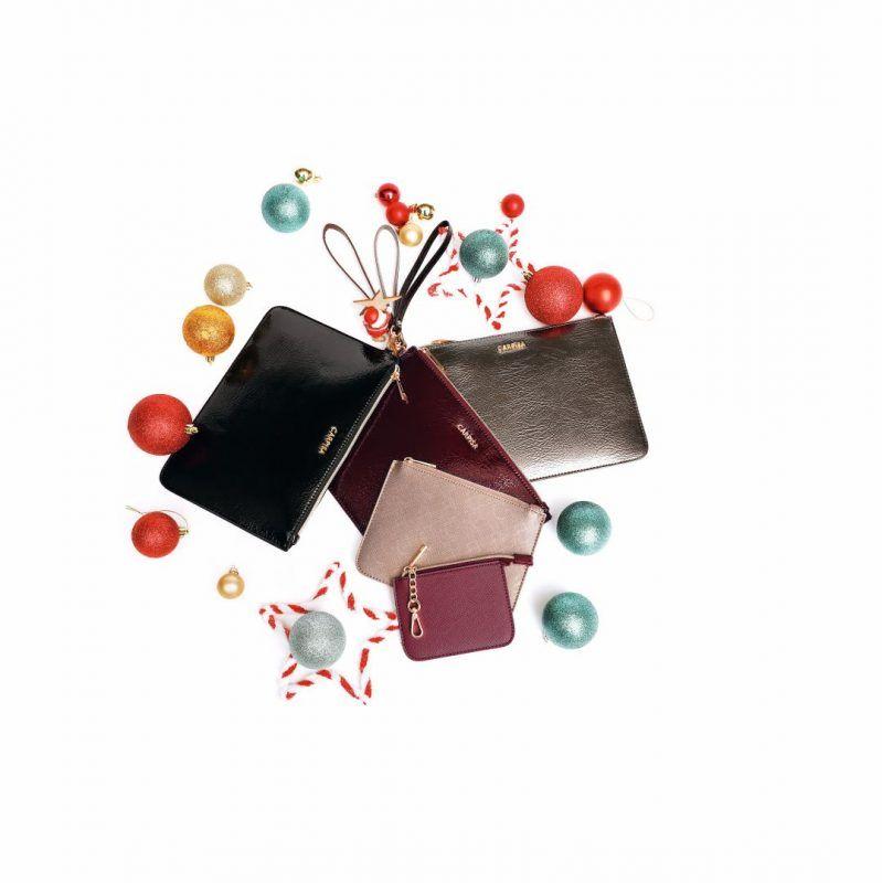 Neodoljive Carpisa torbice za sve blagdanske prigode & partye