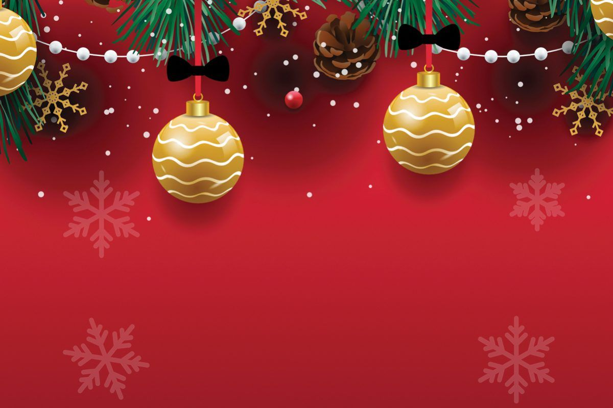 Božićni popusti  u Watch Centru kreću! ..3..2..1.. Sad!