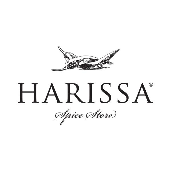 Harissa Logo