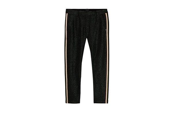 Trendi hlače