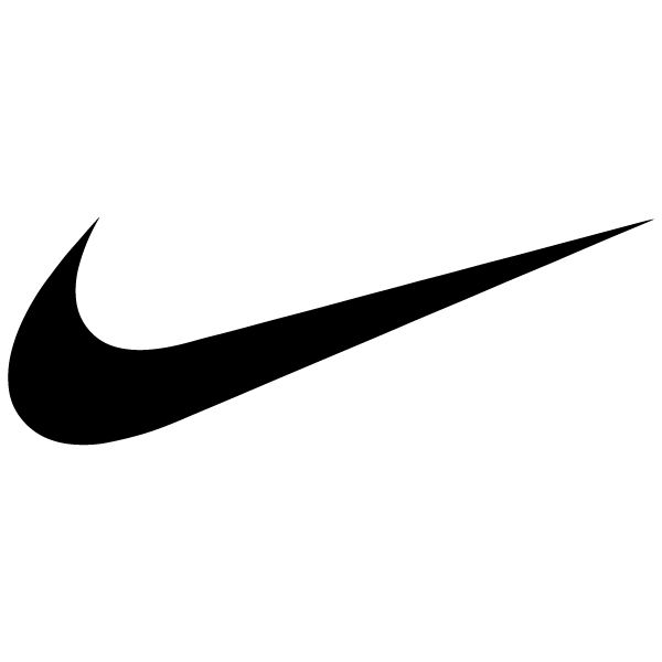 Nike Popusti