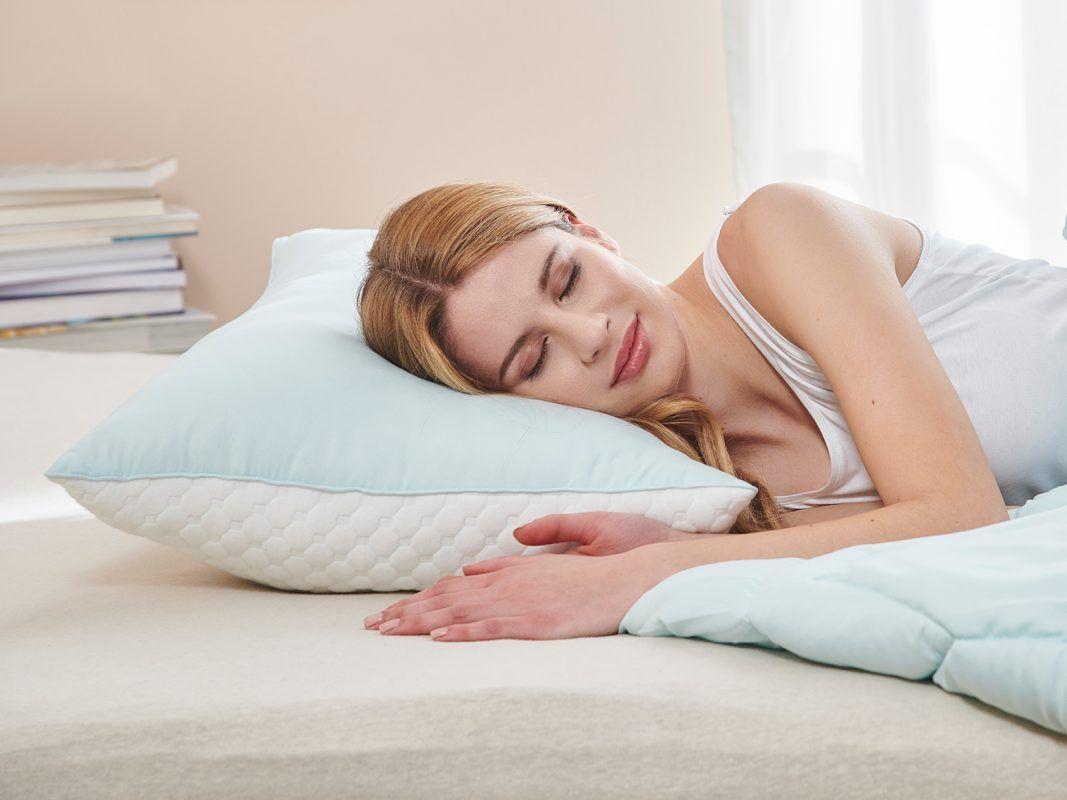 Najbolja rješenja za odmor i uređenje doma