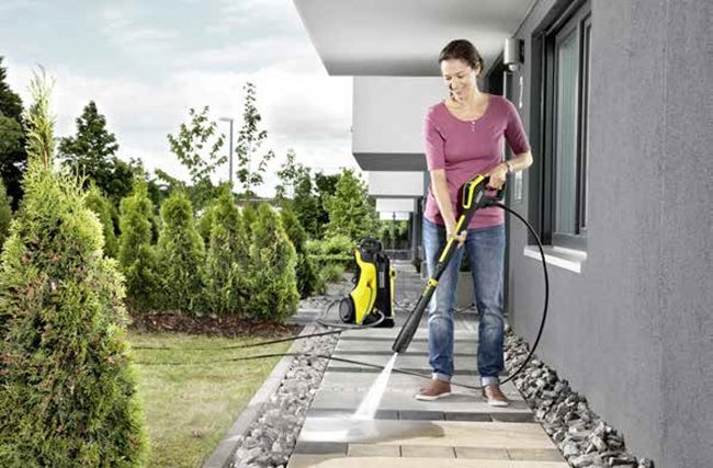 Sve za opremanje doma i nadolazeće ljetne mjesece pronađite u INTERSPAR trgovinama