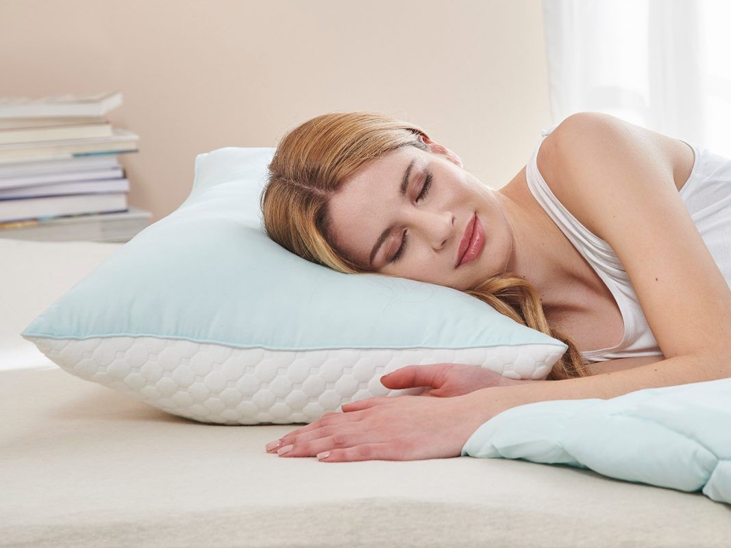 Uživajte u kvalitetnom snu uz Top Shop: