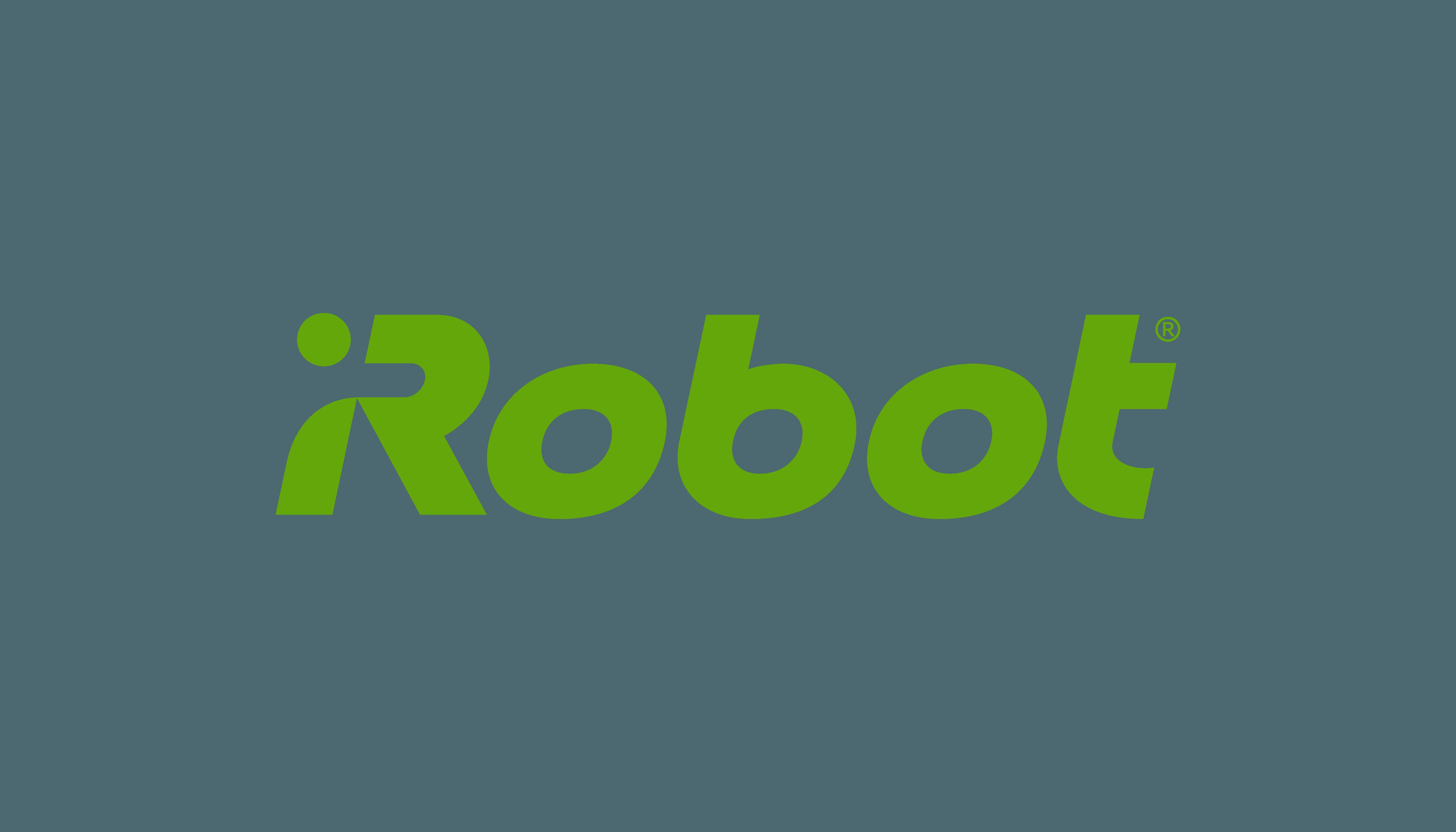 iRobot Popusti