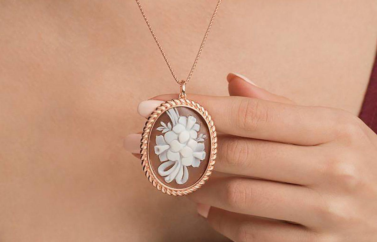 Ljepota mora u nakitu 🌊