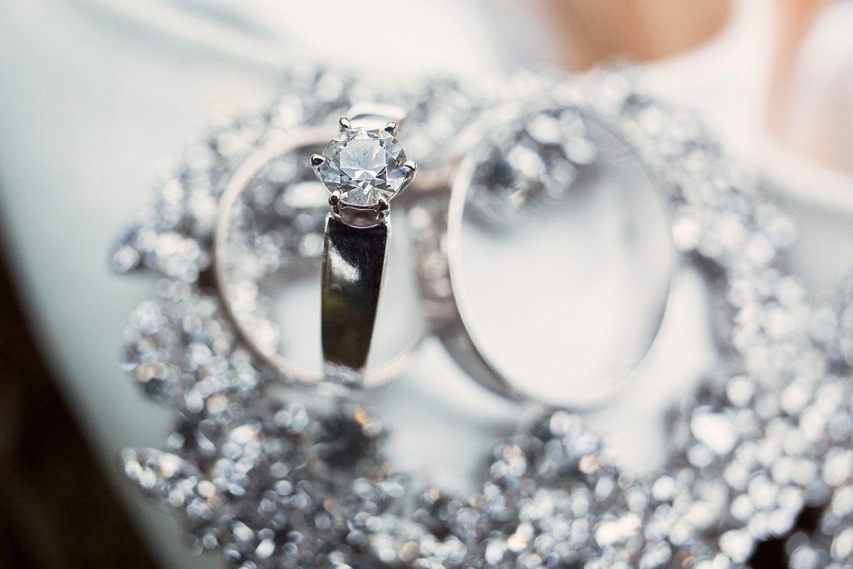 Ljepota srebrnog nakita 🔗