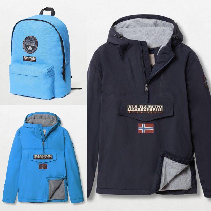 Nova kolekcija jesen/zima 2019/20!