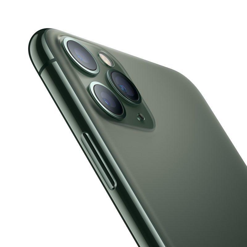 Stigao je novi iPhone 11!