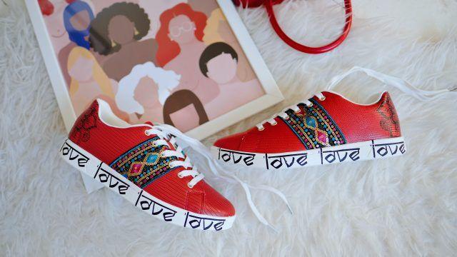 Desigual: chic brend za kojim luduju sve fashionistice od sada potraži u ShoeBeDou