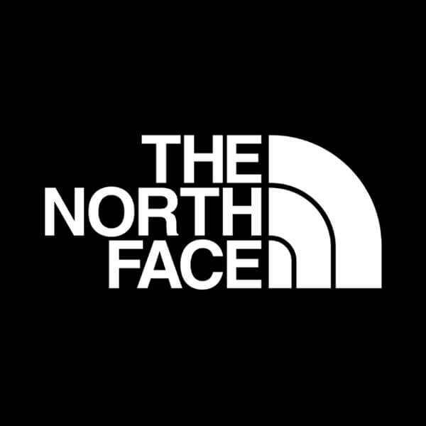 The North Face Brands Arena Centar