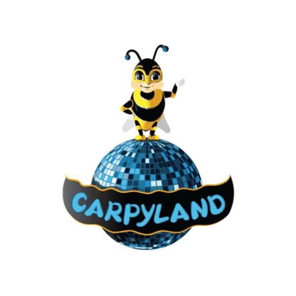 Carpyland Logo