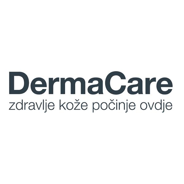 DermaCare Logo