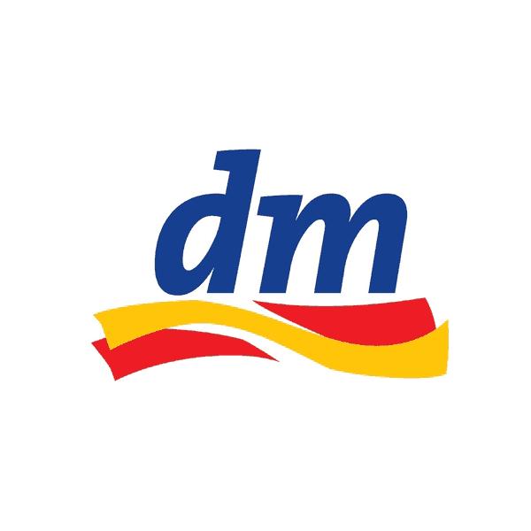 dm Popusti