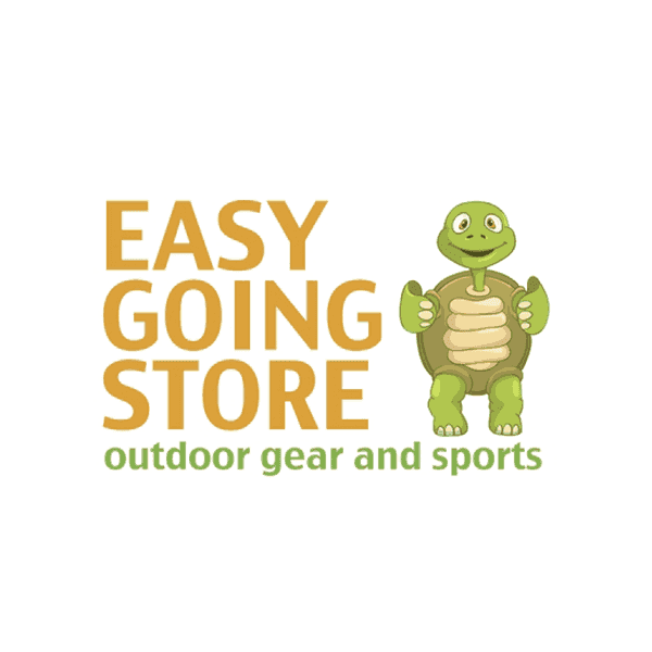 Easy Going Store Logo