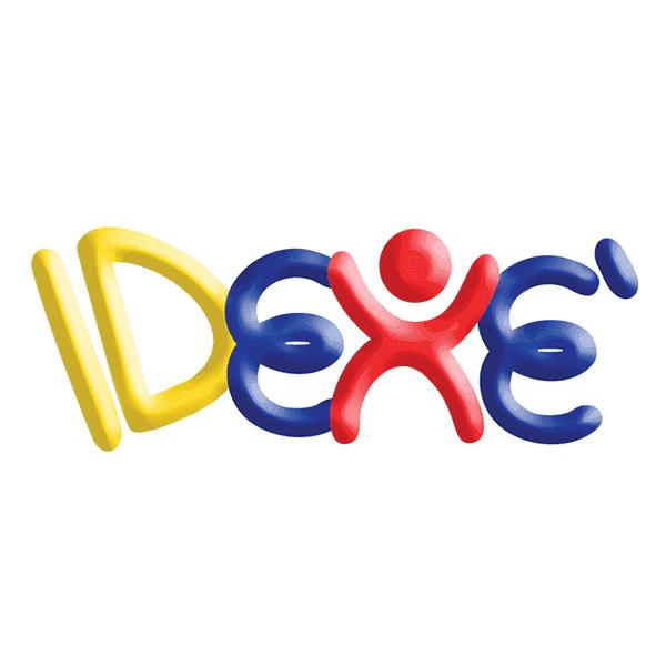 Idexe Logo